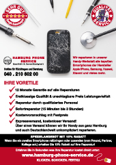 PDF-Flyer zum Download
